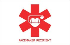 Pacemaker.. ICD BOSTON SCIENTIFIC
