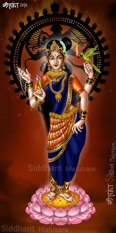 Mother Kali, Divine Mother, Durga Images, Lakshmi Images, Lord Ganesha Paintings, Lord Shiva Painting, Saraswati Goddess, Shiva Shakti, Navratri Images