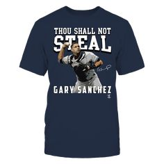 5f2dfd38d Men s Majestic New York Yankees  24 Gary Sanchez Navy Blue Alternate Flexbase  Authentic Collection MLB Jersey