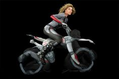 Vehicles made of Body Painted People   #bodyart #photo