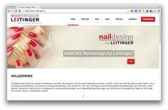 Friseur Leitinger Shops, Fitbit Flex, Website, Hairdresser, Tents, Retail, Retail Stores