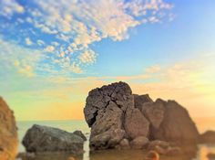 É meraviglioso cercare il bello nel mondo. Ma é ancora piú bello ricordare che a volte la meraviglia ce l'hai sotto casa... Bella Livorno!  #livorno #toscana #toscana_in #tuscanypeople #volgolivorno #volgotoscana #volgoitalia #igers #igerslivorno #igerstoscana #igersitalia #mare #sea #instalife #instalike #instamoment #l4l #like4like #likeforlike