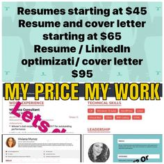 Resume Services, Leadership, Coding, Lettering, Cover, Drawing Letters, Programming, Brush Lettering