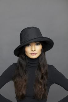 30+ WOMEN´S HATS ideas | hats, women, hats for women