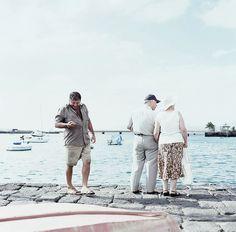 pescador by pol ubeda, via Flickr