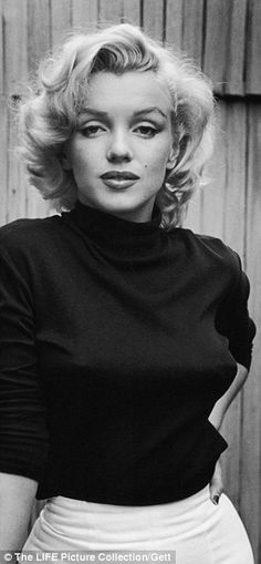 Frank Sinatra wanted to 'save Marilyn Monroe by marrying her', James Kaplan book claims | Daily Mail Online