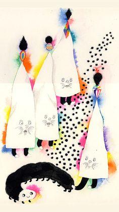 Ginette Lapalme - BOOOOOOOM! - CREATE * INSPIRE * COMMUNITY * ART * DESIGN * MUSIC * FILM * PHOTO * PROJECTS