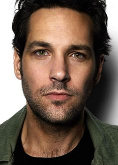 Paul Rudd....this ones for michelle ris my dear friend....I LOVE YOU MAN...SLAPPA DA BASS MON....LATER JOBAN