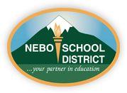 Nebo School District. | Nebo School District
