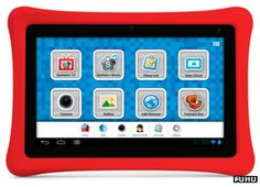 Toys R Us sued over Tabeo tablet  Nimbus Games offers educational mobile apps for these too!