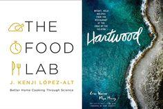 Tasting Table's 12 Favorite Cookbooks of 2015 Christina Tosi, Best Cookbooks, Yotam Ottolenghi, Tasting Table, Good Books, Best Gifts, Cooking, Kitchen, Decor