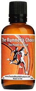 The Runner's Choice Botanical Oil Giveaway Open to: United States, Canada, Other Location Ending on: Sore Feet, Gifts For Runners, Marathon, Best Gifts, Giveaways, Pure Products, Health, Tired, United States