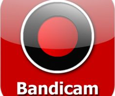 Bandicam 3.4.0.1226 Crack is the world's most intense screen and recreations recorder programming which enables you to record applications