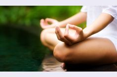 How To Use Meditation In Everyday Life - Holistic SA