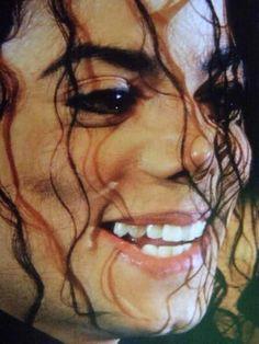 O sorriso mais lindo