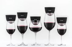 ワインの「酸化防止剤」を取り除く、フィルターが登場!味にも変化が?