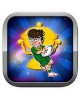 Free One Play World Cup (100% discount) | Daily giveaways and discounts | HungryForApps HungryForApps | Freakinthecage Webdesign Stuttgart - Der Blog