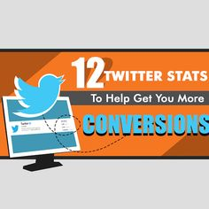 So what do you think? ... 12 Twitter tips to Help You get More conversations ...