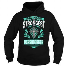 HERSHBERGER HERSHBERGERYEAR HERSHBERGERBIRTHDAY HERSHBERGERHOODIE HERSHBERGER NAME HERSHBERGERHOODIES  TSHIRT FOR YOU