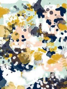Giclee Print: Sloane