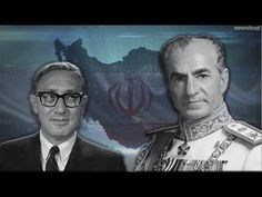 Targeting Iran Deconstructed: What They Don't Want You to Know