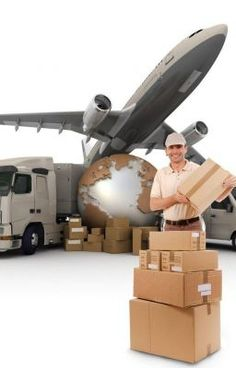 #wattpad #adventure TDS WORLDWIDE COURIER Welcomes you to its website. We Specializes in International Courier Service.TDS WORLDWIDE COURIER is an LOW PRICE International Courier concept which allows businessman, individuals & others to save money by a convenient comparison of the best Documents/parcel Delivery rates...