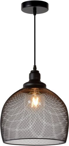 When looking for a lamp for your house, the options are nearly endless. There are plenty of lamps designed for your living room area, bedroom, hanging lamps, floor lamps and just about any other type imaginable. Lamp Light, Lamp, Hanging Table Light, Tall Lamps, Rustic Lamps, Hanging Lamp, Metal Lighting, Modern Lamp, Light Fittings