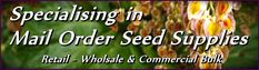 buy seeds from australia