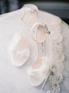 Your dream shoes for your dream day. Shop these Jimmy Choo Wedding shoes at Aventura Mall. wedding shoes Wedding Shoes from Jimmy Choo Purple Wedding Shoes, Wedding Boots, Wedding Heels, Valentino Wedding Shoes, Bride Shoes, Jimmy Choo Shoes, Dream Shoes, Beautiful Shoes, Beautiful Bride