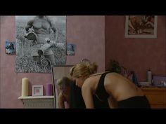 Gemma Atkinson & Louise Marwood (Lisa Hunter Hollyoaks)