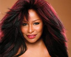 """Turlock, CA (February 4, 2016) – There """"Ain't Nobody"""" who will want to miss Chaka Khan perform this summer at the Stanislaus County Fair. The Stanislaus County Fair welcomes Chaka Khan, Wednesday, July 13, 2016. Chaka Khan will be performing on the Bud Light Variety Free Stage at 8:30 p.m.The concert will be hosted by …"""