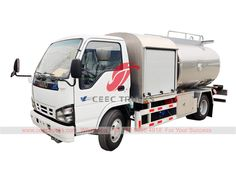 ISUZU 4CBM Helicopter fuel truck Fuel Truck, Fuel Oil, Hose Reel, Car Brands, Trucks For Sale, Heating Systems, Diesel Engine, Aluminium Alloy, Aircraft