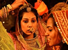 Posts about Rajput written by ramblinginthecity Rajasthani Bride, Rajasthani Dress, Rajput Jewellery, Gold Jewellery, Saree Hairstyles, Rajputi Dress, Royal Dresses, Indian Bridal Wear, Wedding Function