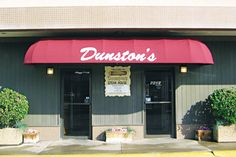 Customized awnings from Sandone Productions. Serving the #Dallas - FT. Worth TX. area.  http://sandoneproductions.com/awnings.html