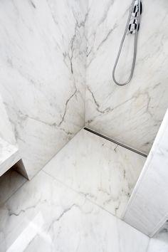 mármore estremoz - iberofil