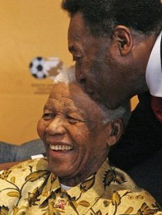 Obama to visit South Africa to pay respects to Mandela AFTER snubbing Magaret Thatcher's funeral…
