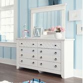 Found it at Wayfair - Iseydona 6 Drawer Dresser
