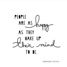 60 Ideas For Quotes Happy Thoughts Wise Words Smile Quotes, New Quotes, Happy Quotes, Quotes To Live By, Motivational Quotes, Inspirational Quotes, Quotes To Frame, Random Quotes, Funny Quotes