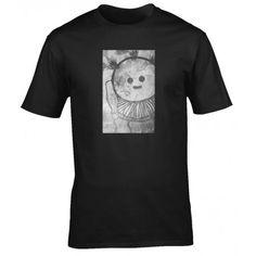 JustVidman - Tűzindító felnőtt póló Mens Tops, T Shirt, Fashion, Supreme T Shirt, Moda, Tee Shirt, Fashion Styles, Fashion Illustrations, Tee