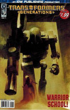 Transformers-Generations-1-Ashley-Wood-A-Variant-310734183774.jpg (971×1521)