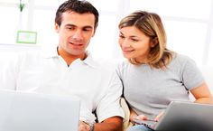 Online Instant Cash Loans: Instant Cash Loans - An Apt Source To Arrange Immediate Funds For Tackling Unexpected Expenses!