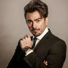 Shan Shahid Actor/Model Lahori by appriciatepakistanimen Pakistani Street Style, Drawing Reference Poses, Actor Model, Bearded Men, Hot Guys, Rings For Men, Actors, Celebrities, Fashion