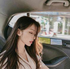 •Kim Na Hee• •@knhs2•