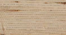 Innovations | Natural Wallcoverings | cathay CHY-002