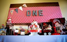 Sock Monkey Cake Ideas | Leave a Reply Cancel reply