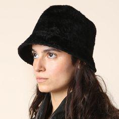 bdb909350a7 Clyde Batta Hat  sol  Shop Super Street - 3 Bucket Hat