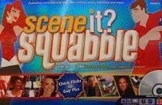 CDN$45.00 - Scene It ? Squabble by Screenlife, http://www.amazon.ca/dp/B0009HXXZS/ref=cm_sw_r_pi_dp_ZhVhsb1ZCQFH5