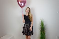 8 outfit ideas for Valentine's Day www.bettyslife.com/en