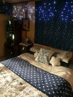 1000+ ideas about String Lights For Bedroom L45