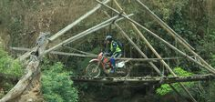 HANOI MOTORCYCLE TOURS Book your Hanoi Motorcycle Tour with Vietnam Motorcycle Ride, the most reputable Vietnam motorbike tour operator.